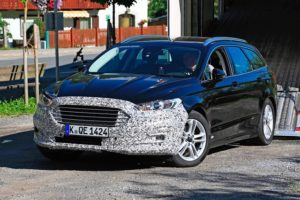 2019-ford-mondeo-wagon-facelift-spy