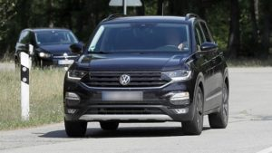 2019-vw-t-cross-spy