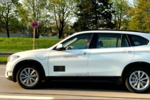 2020 BMW X1 xDrive 25e iPerformance