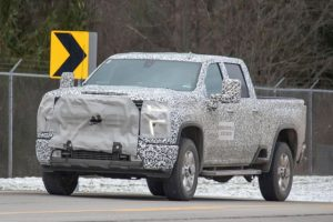 2020-chevy-silverado-hd-prototype-shows-production-details