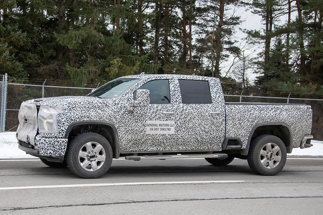 2020-chevy-silverado-hd-prototype