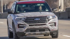 2020-ford-explorer-spy