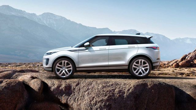 2020-range-rover-evoque-side