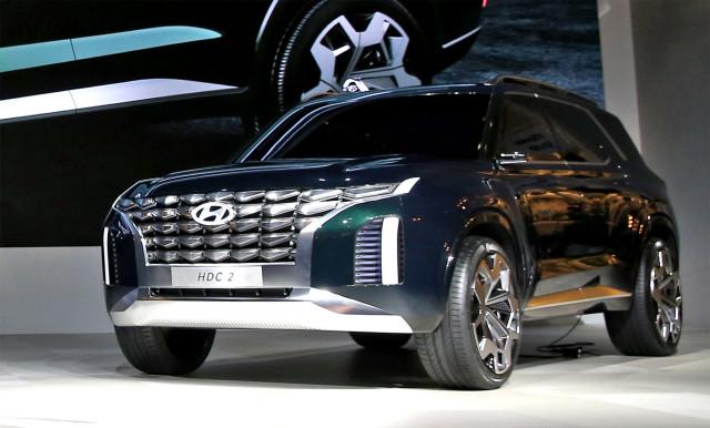 hyundai-grandmaster-concept-2020 Hyundai Palisade