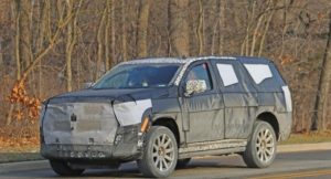 2020-Cadillac-Escalade-Spy-Shots