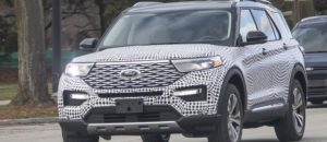 2020-Ford-Explorer-Platinum-spy