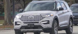 2020-Ford-Explorer-Platinum-spy