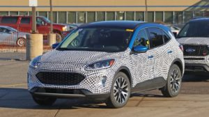 2020-ford-escape-spy