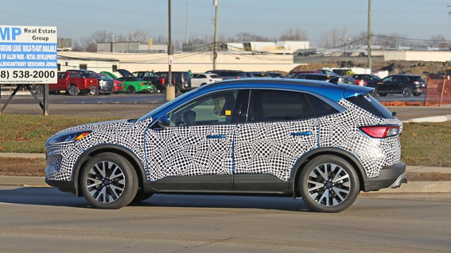 2020-ford-escape-spy side