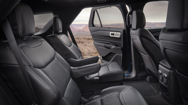 2020-ford-explorer-interior-second-row