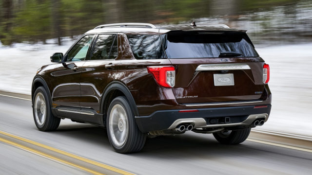 2020-ford-explorer-new