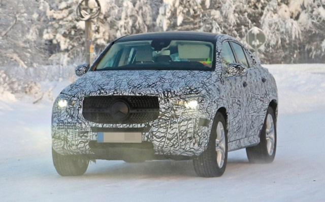 2020-mercedes-benz-gle-coupe-spy