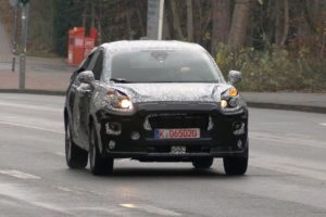 ford-fiesta-suv-spy-front