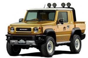 suzuki-jimny-sierra-pickup-style-concept