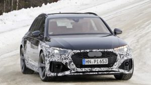 2020-audi-rs4-avant-facelift-spy