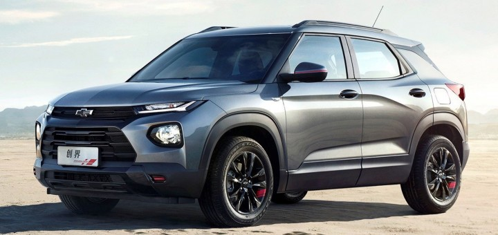 2020-Chevrolet-Trailblazer