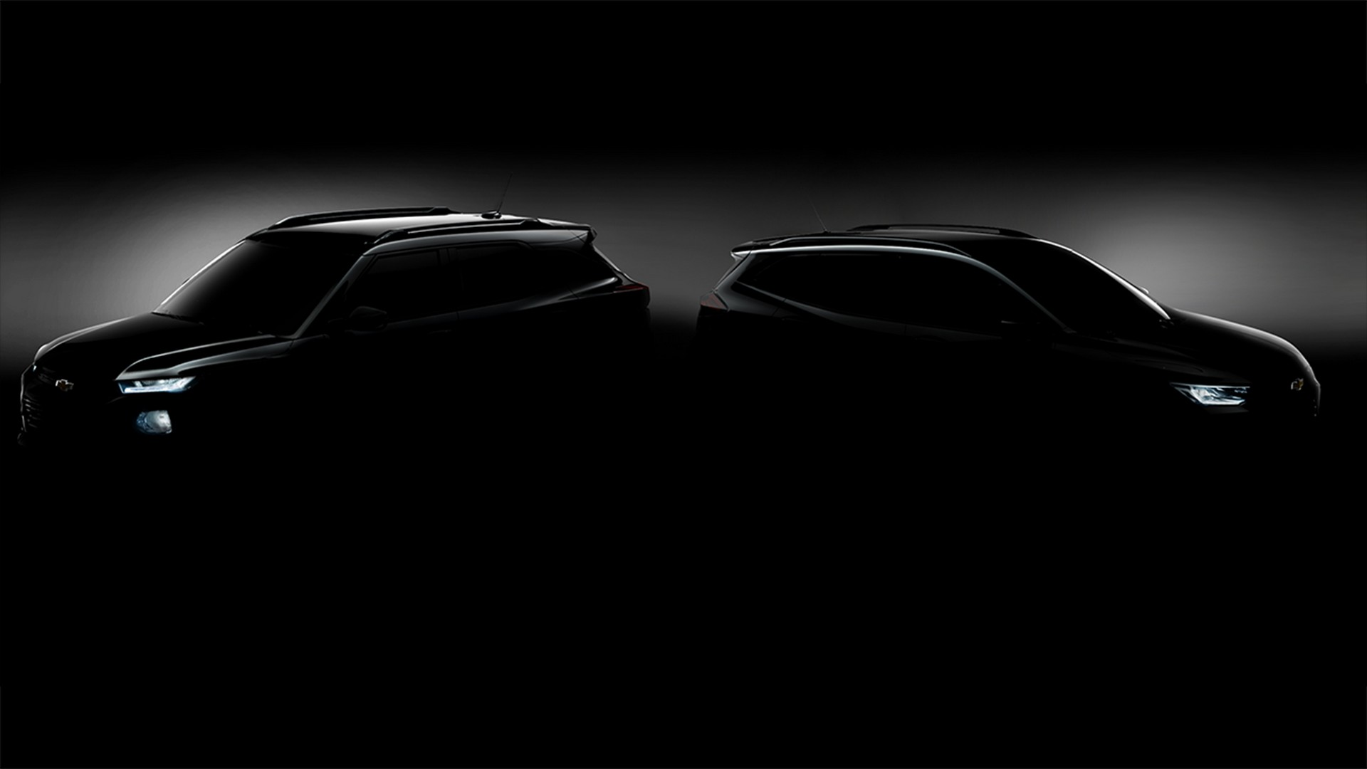 2020 chevrolet-tracker-and-trailblazer