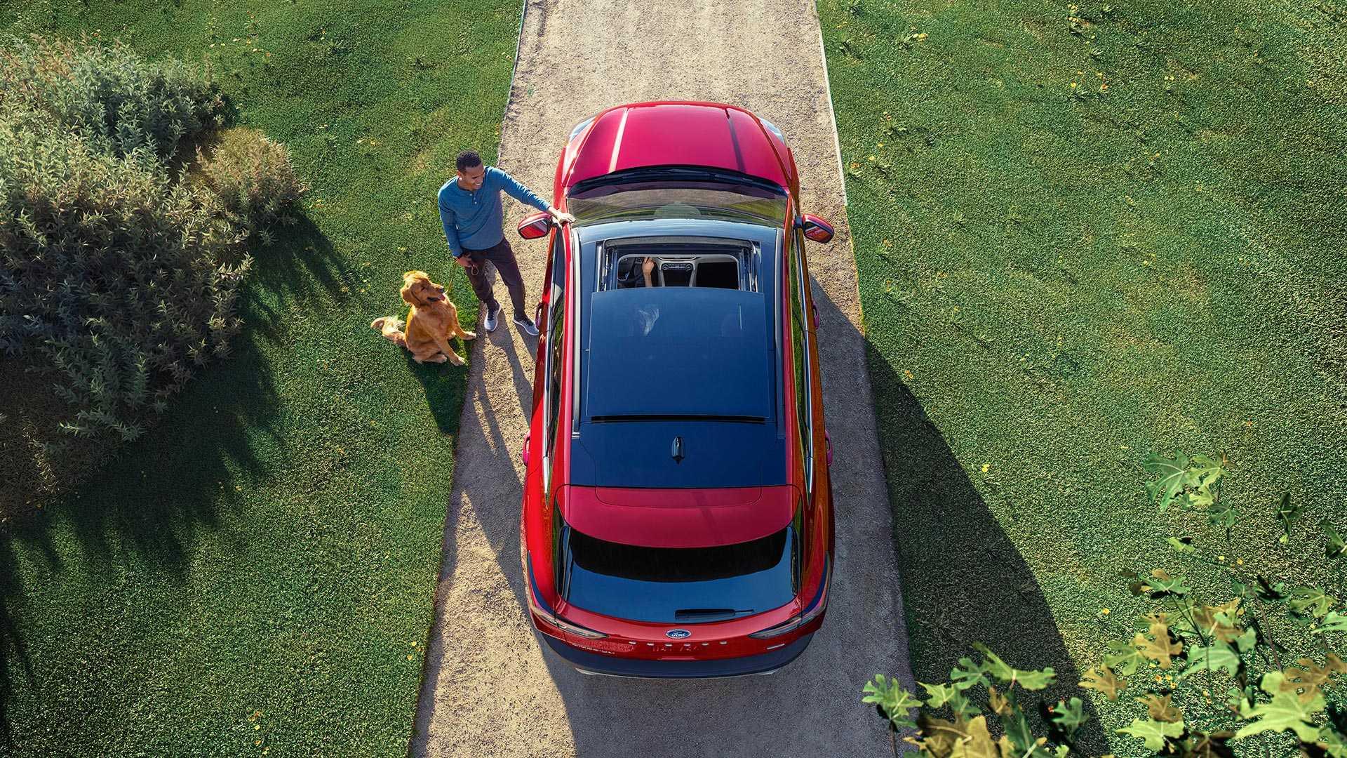 2020-ford-escape (1)