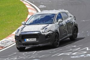 2021 Ford Puma Spy Photos, Release Date >> Ford Archives Suvs Trucks